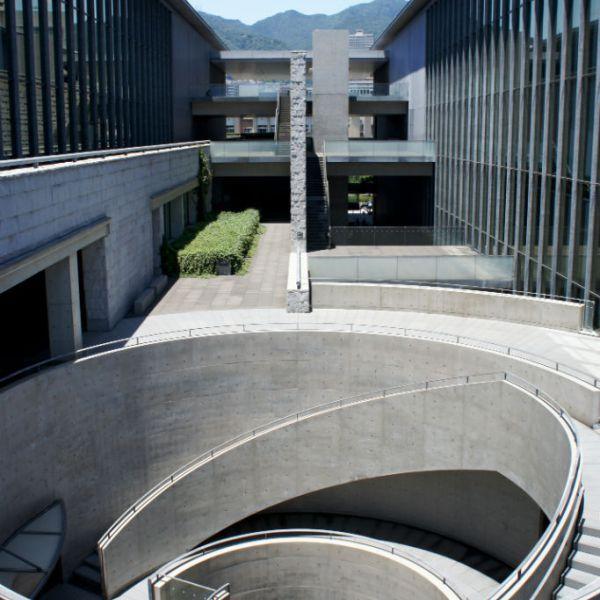 Hyōgo Prefectural Museum of Art
