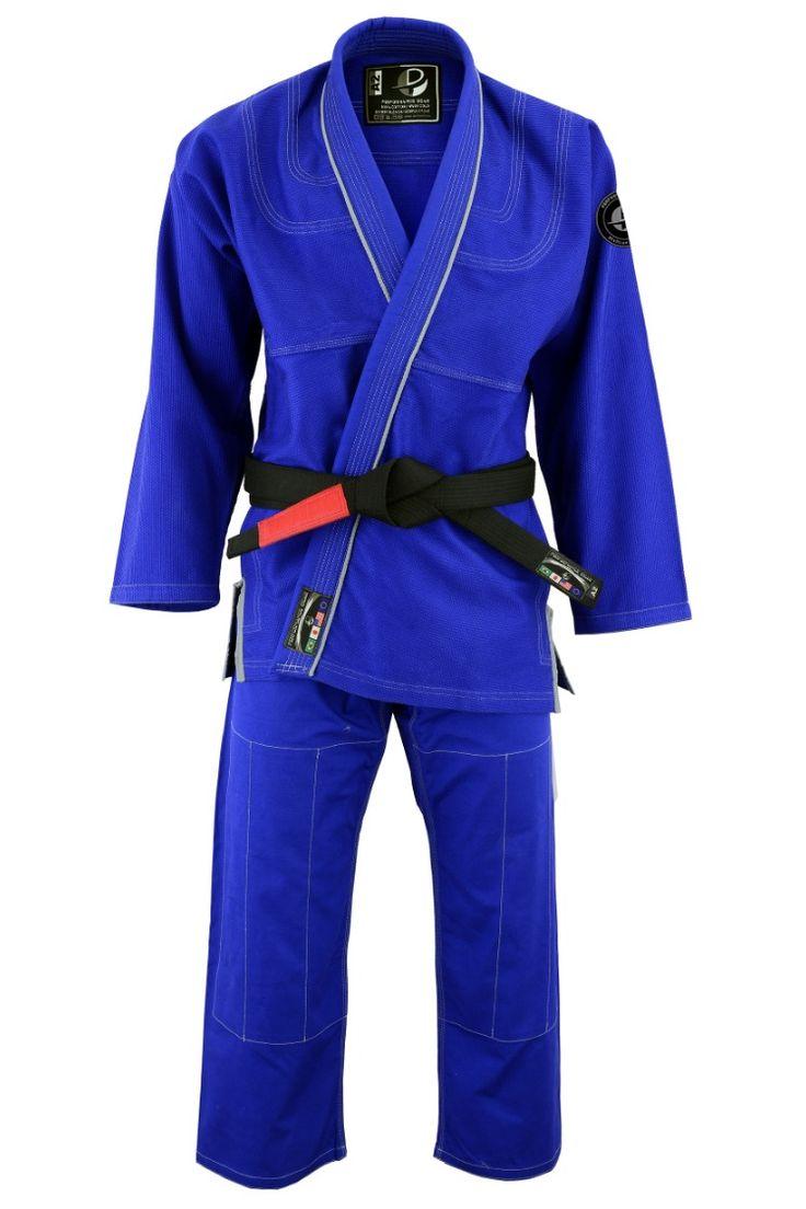 Bjj gis starting at 39 brazilian jiu jitsu gi