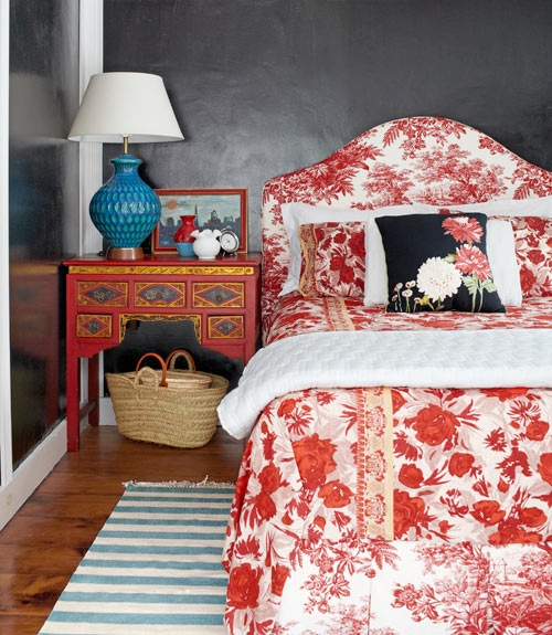 Picture Of Bedroom Paint Colors Beautiful Bedroom Colours Pop Art Bedroom Designs Bedroom Design For Ladies: 77 Best Images About Nightstands On Pinterest