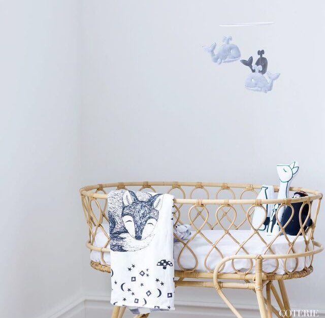 "Lille Kejser on Twitter: ""Whales - babymobile https://t.co/IvBVxsDua7 #mobile #babymobile #whale #nursery #babyroom #boyroom #babyroomdecor #kidsdecor https://t.co/PEprzunyrW"""