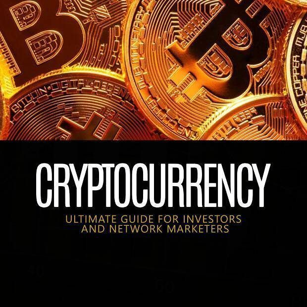top 10 cryptocurrency investors