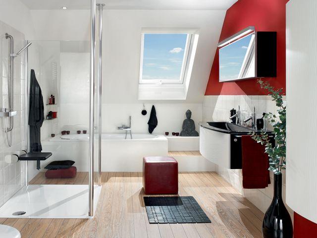 Laminat badezimmer ~ Die besten pvc laminat ideen auf laminat ikea