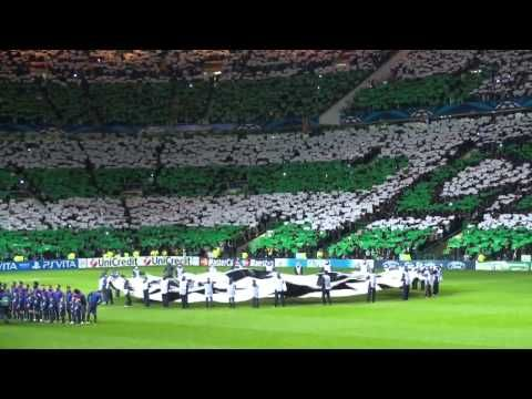 Celtic icon Pat Bonner: Fraser Forster has a simple choice.. Euro football with Bhoys or a relegation scrap with Sunderland - http://www.directorstalk...