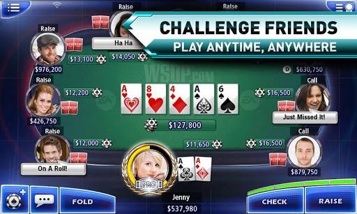 World Series of Poker App #World #Series #Poker #Apps #Games