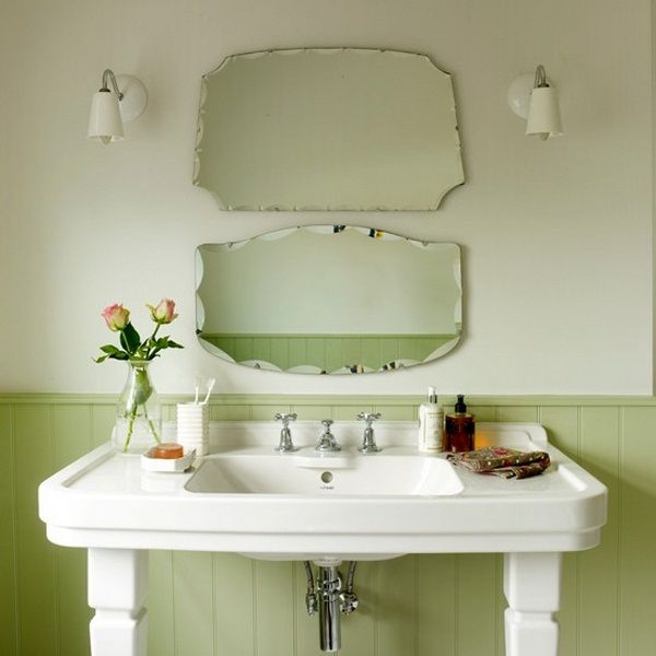 Period Bathroom Lighting Ideas 149 best powder room, latrine, washroom, bathrooms & privy images