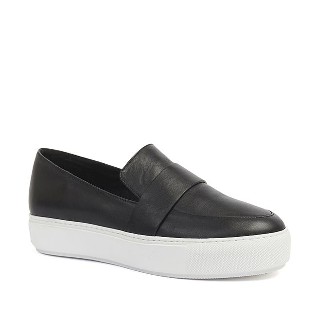 506 Claire Loafer