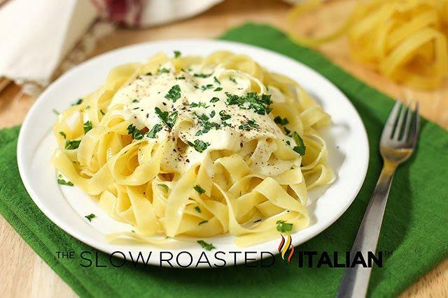 17 Best Images About Pasta Is The Main Course On Pinterest Zucchini Noodles Giada De