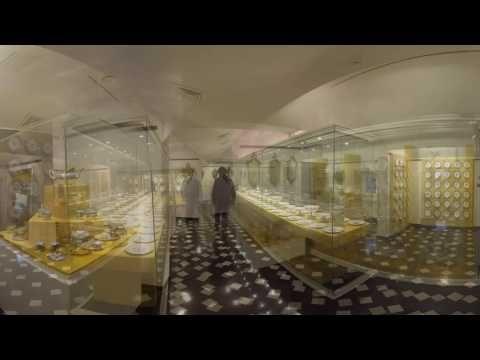 Palazzo Spinola - Genova - I rolli - Museo Nazionale -