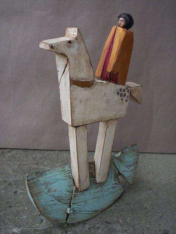 Lowes Wooden Horse Www Picsbud Com