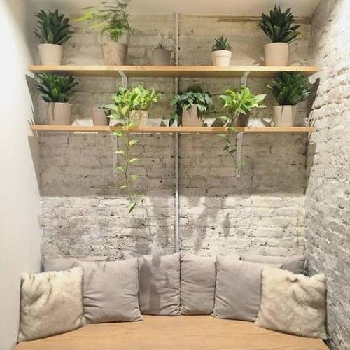 How to Create the Perfect Meditation Space - Go Green