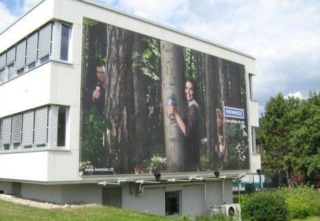 http://leader-bache.fr/  Imprimerie en ligne, pas cher et de qualité haut de gamme http://leader-bache.fr/impression-bache-banderole-pvc/12396-bache-discount-400g.html