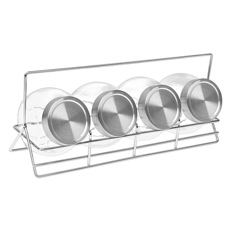 Set-4-Especieros-Rack-Metal