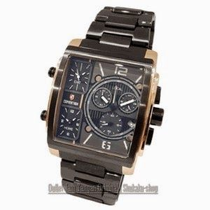Jam Tangan Expedition E-6639 Black Rosegold Rp 1,300,000 | BB : 21F3BA2F | SMS :083878312537