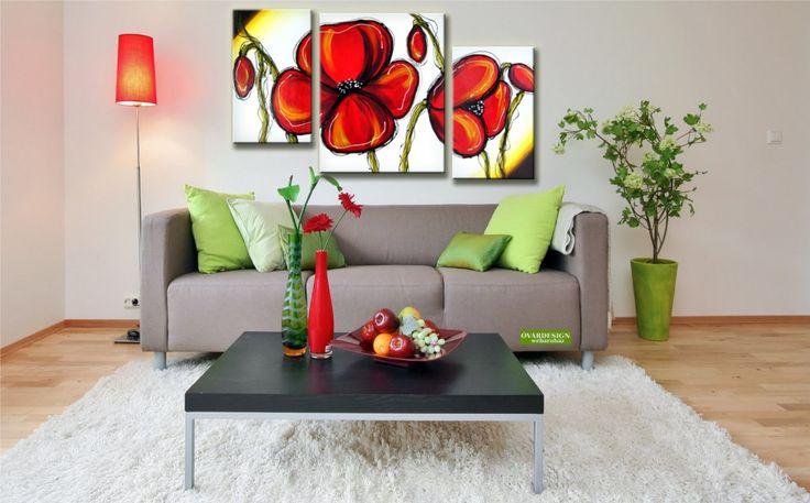 Nálunk megtalálod az ideális dekorációt nappalid falára: Óvárdesign webáruház