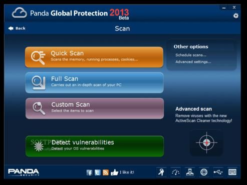 panda-global-protection-2013 http://www.techtiplib.com/giveaways-freeware/anti-virus-free-soft/giveaway-free-panda-antivirus-internet-security-global-protection-2013-for-6-months