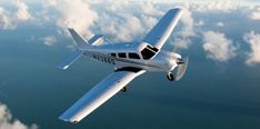 Piper Aircraft, Inc. - Arrow Photo Gallery...can I have one of these for Christmas !