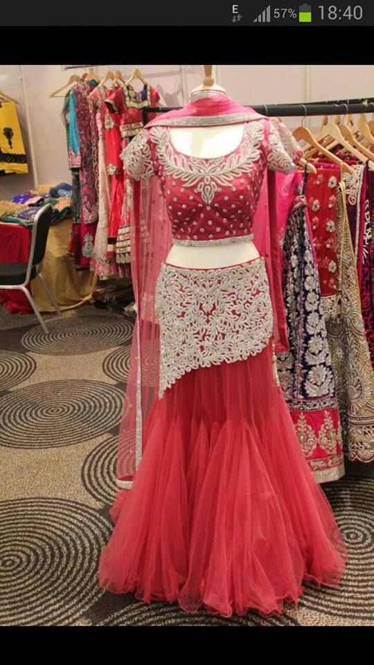 Beauca Sarees Delhi, gives you a resin to rejoice as they offer their outstanding collection online as well. You can find their details on http://www.myweddingbazaar.com/about_companys.php?id=437&&tpages=6&page=6&vendor_type=Bridal+Collection