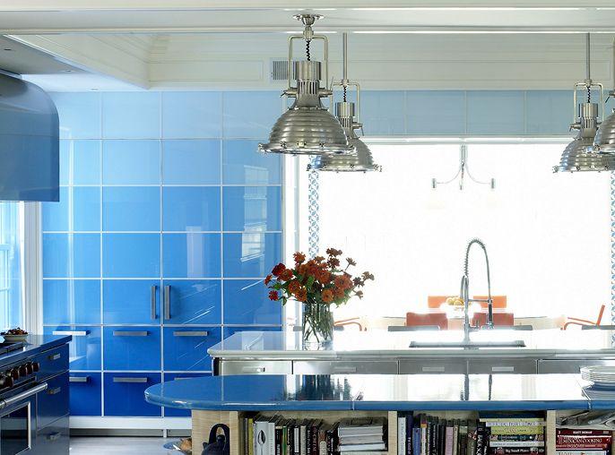 Gradation In Interior Design 12 best interior design - balance images on pinterest | living