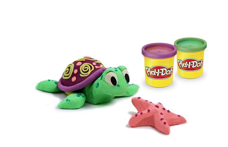Mainan Anak yang Murah - Mainan Anak Murah
