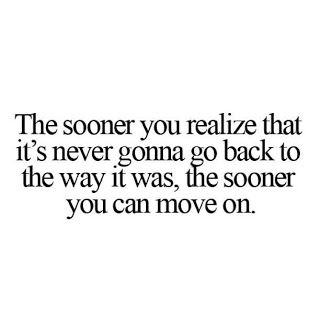 Quotes About Moving On | QuotesAboutMovingOn2.blogspot.com