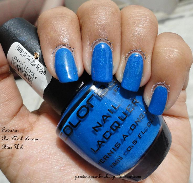 Pro Nail Designs: 17 Best Images About Pro Nails On Pinterest