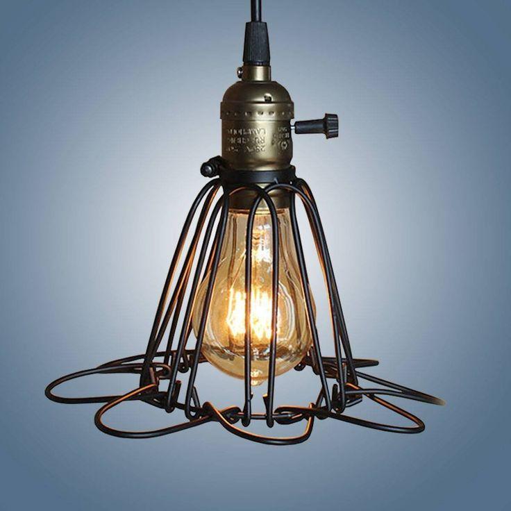 17 meilleures id es propos de lampes suspendues for Gros luminaire suspendu