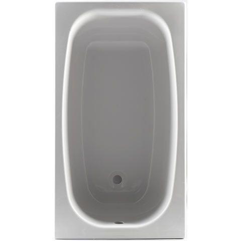 Small Bath 1300mm Bathroom Pinterest Bath Small