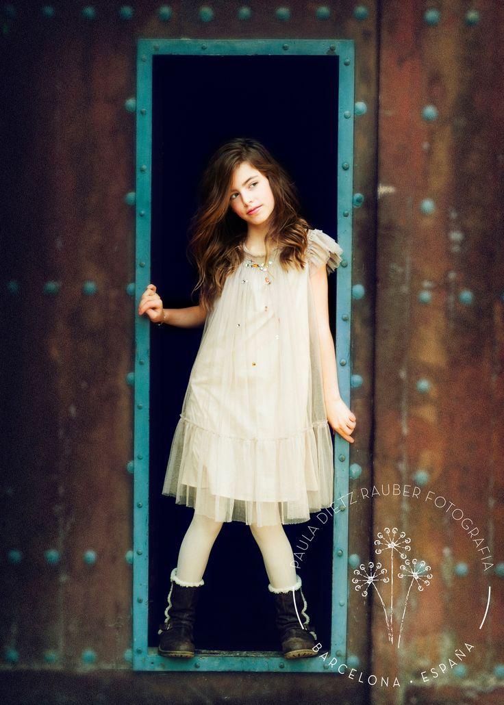 #children photography