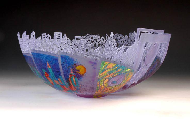 1129 best glass art images on pinterest glass art for Art 1129 cc