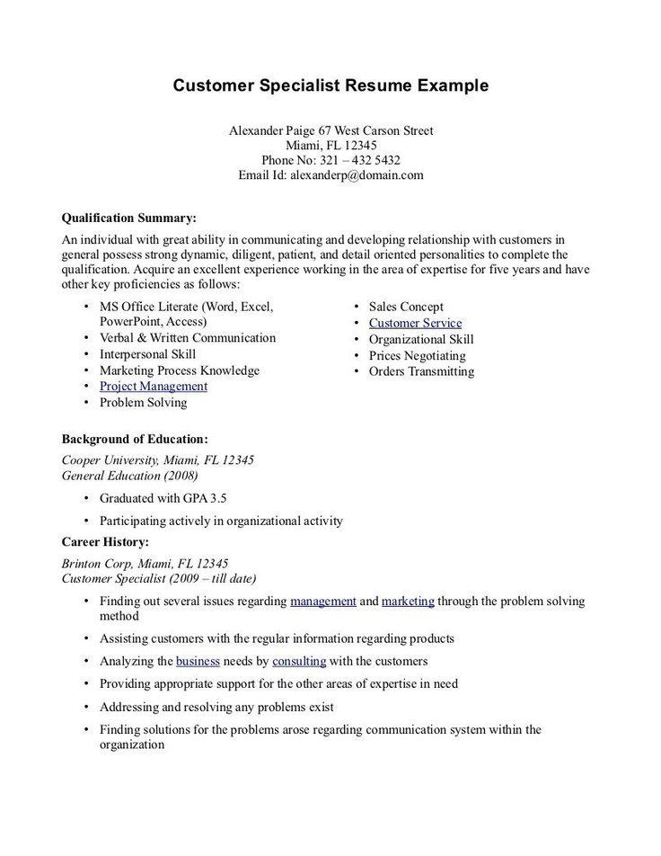 The 25+ best Medical assistant cover letter ideas on Pinterest - monster resume