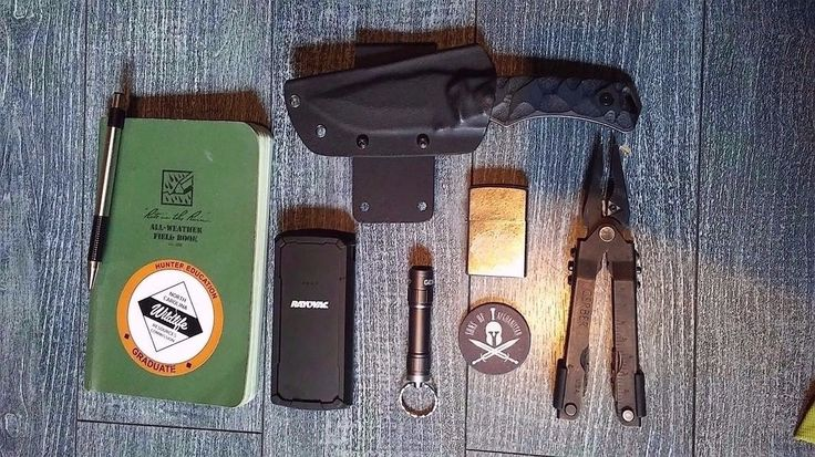 5460 Best Images About Pocket Dump On Pinterest Edc