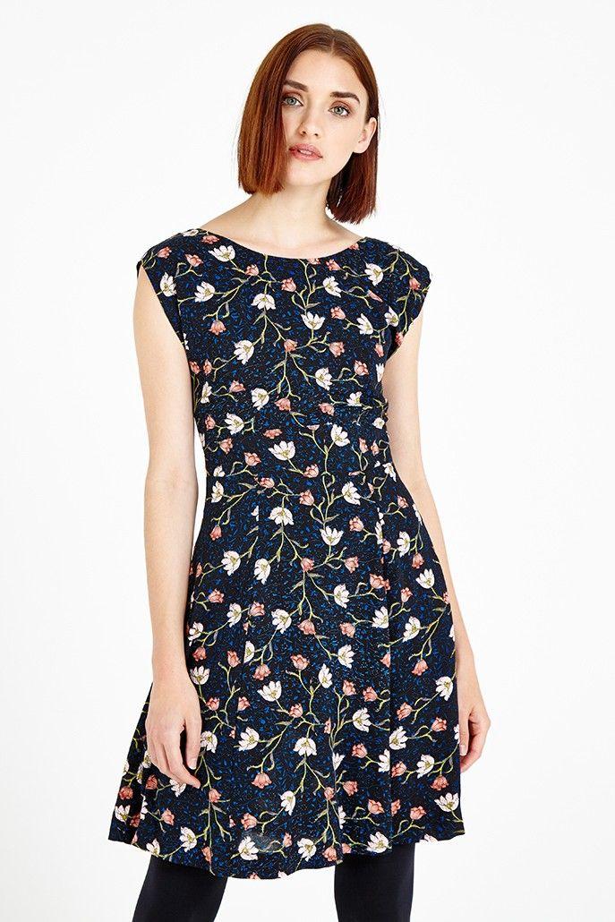 Louche Simica Dress
