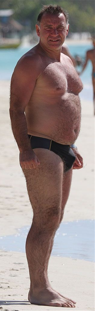 Girl in spandex shorts masterbates