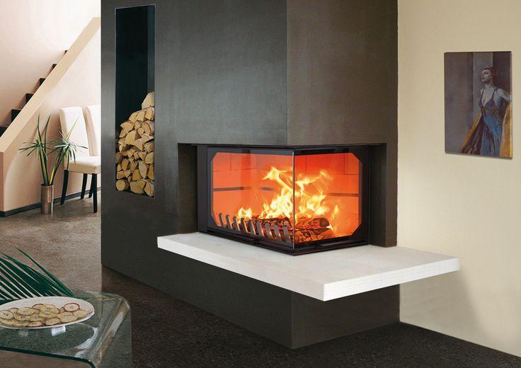 Foyer Sdf Salon De Provence : Meilleures images à propos de cheminées atra sur