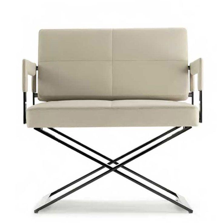 1000 images about poltrona frau furniture on pinterest. Black Bedroom Furniture Sets. Home Design Ideas