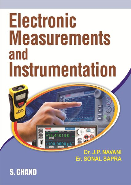 49 best online book store images on pinterest online book store buy electronic measurement and instrumentation online electronic measurement and instrumentation at best price with secure payment at shopvop fandeluxe Gallery