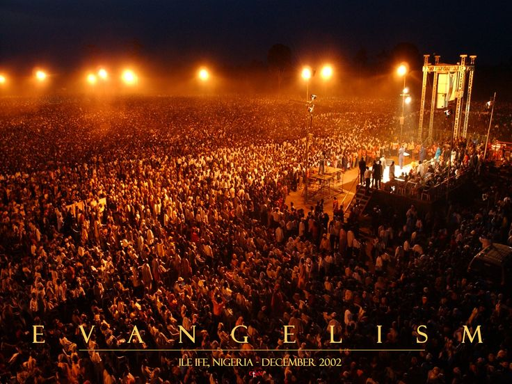 Evangelism - seeing millions of people come to Christ ... Children Praying Wallpaper