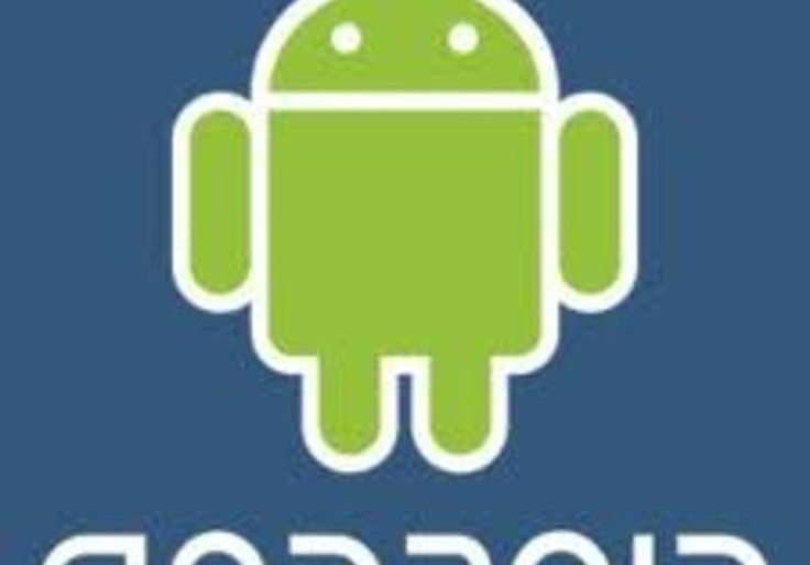 OMG! turn your website into an android app on fiverr.com