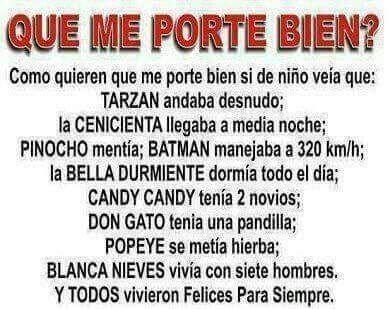 #memes #chistes #humor Más