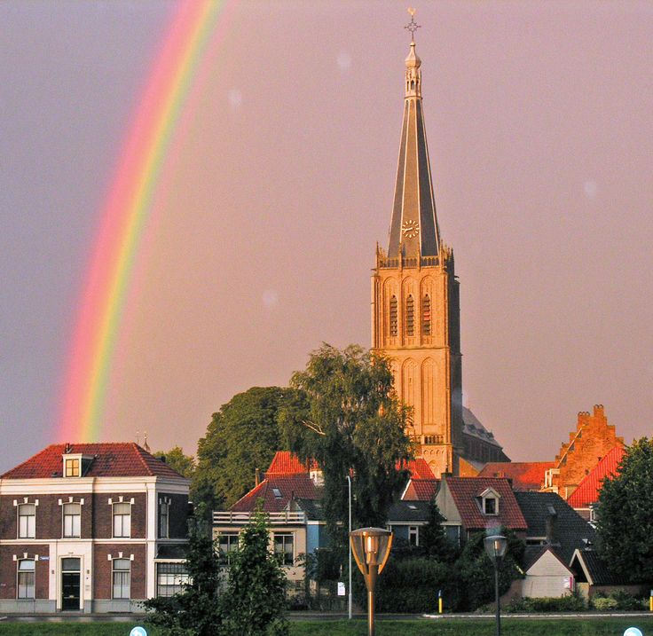 PKN Angerlo-Doesburg: Activiteiten rond de Martinikerk