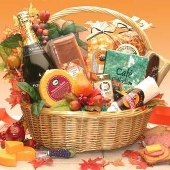 thanksgiving-gourmet-gift-basket