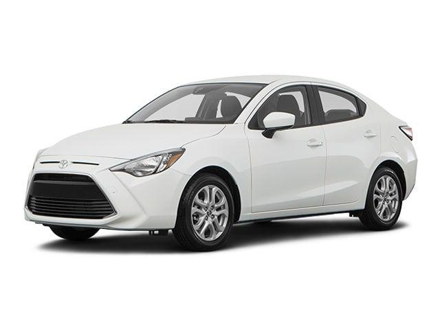 2018 Toyota Yaris Ia Sedan Frost Toyota Yaris Ia Toyota Yaris