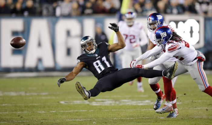 Jordan Matthews sets tone for Eagles WRs = With the Philadelphia Eagles looking to a run a West Coast offense under head coach Doug Pederson, the most important man in the Eagles' offense other than quarterback Sam Bradford will be wide receiver Jordan.....