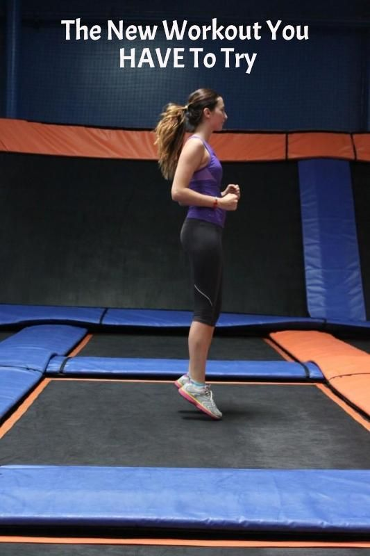 1000 images about trampoline on pinterest cubby houses trampoline games and bethany hamilton. Black Bedroom Furniture Sets. Home Design Ideas