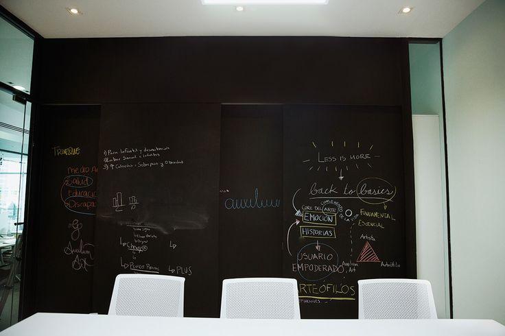 Dise o de oficinas por taller m arquitectura dise o for Diseno de oficinas arquitectura
