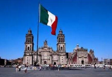 MEXICO & PUERTO VALLARTA