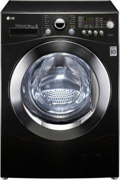 LG F1480YD6 Washer Dryer