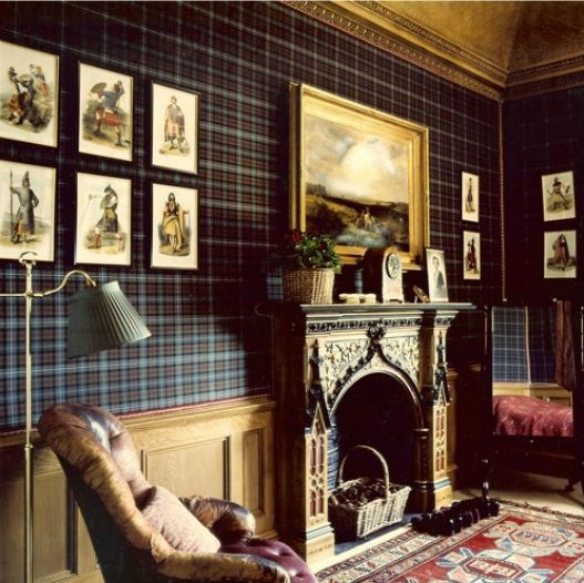 Best 25+ Plaid Wallpaper Ideas Only On Pinterest