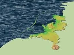 Znalezione obrazy dla zapytania nederland waterland groep 5