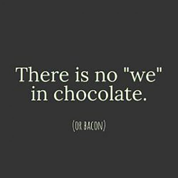 32 Most Delicious And Hilarious Quotes Memes To Celebrate National Chocolate Day In 2021 Chocolate Quotes Funny Quotes Chocolate Humor
